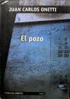 20100526-ca31813-pt100