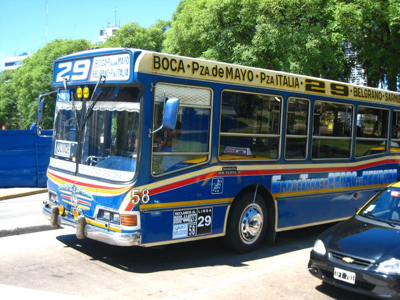 20091221-ca00180-pt000