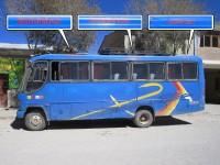 20100506-ca31574-pt100