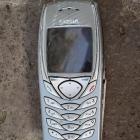 20100401-ca31129-pt000