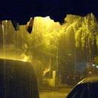 monsoon-l