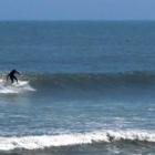 surf-peru-l