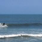 surf-peru-s