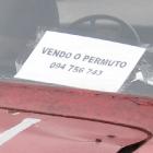 20100202-ca30466-pt000
