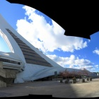 Stade Olympique and Tour