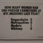 At the MoMA—Self commented