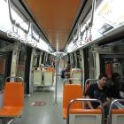 20100303-ca30902-pt000