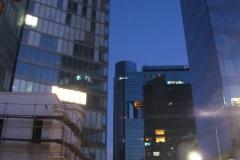Tel-Aviv, part two