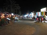 Dahab by night