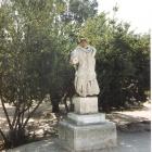 g_statua_001.jpg