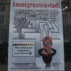 «Enter here for integration»