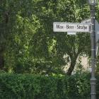 Maximum beer street