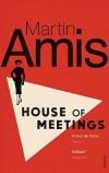 03-Amis-HouseOfMeetings.jpg