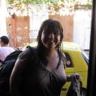 Ari leaving! :-(