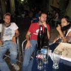 20100319-ca31038-pt000