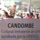 20100204-ca30530-pt100