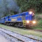 20100605-c101953-pt000
