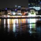 singapore-l