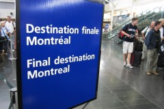 Montréal #1