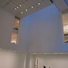 At the MoMA