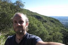 Sierra Cordobesa