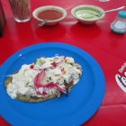 Huarache