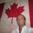 Everybody loves Canada!